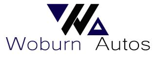 Woburn Autos